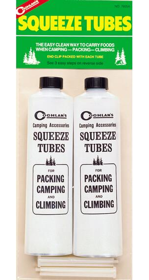Coghlans Squeeze Tuben